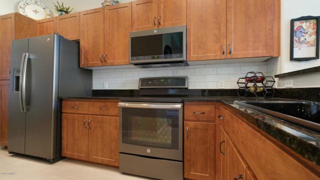 11640 N Tatum Boulevard #2076, Phoenix, AZ 85028 (MLS #5821818) :: Lux Home Group at  Keller Williams Realty Phoenix