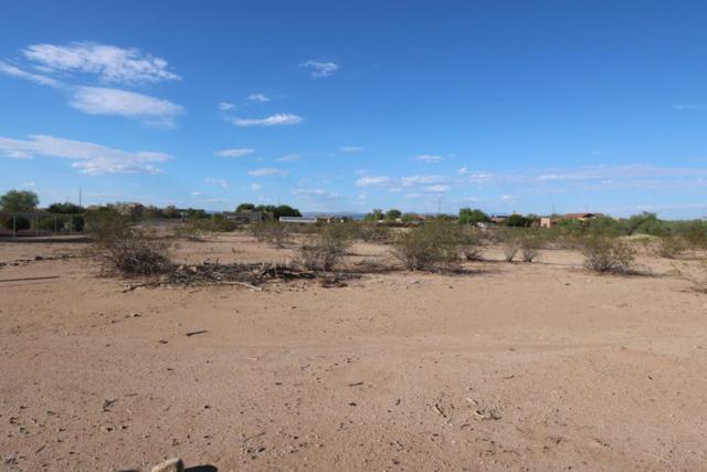 25228 W Blue Sky Drive, Wittmann, AZ 85361 (MLS #5821982) :: The Wehner Group