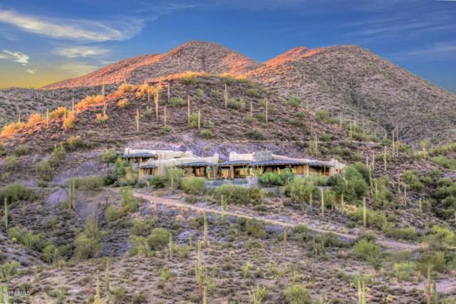 40384 N Brangus Road, Scottsdale, AZ 85262 (MLS #5822071) :: Arizona 1 Real Estate Team