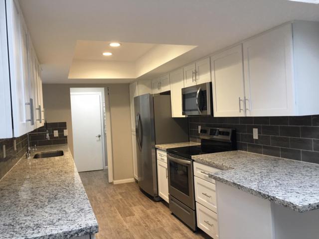 9846 E Minnesota Avenue, Sun Lakes, AZ 85248 (MLS #5822441) :: The Jesse Herfel Real Estate Group