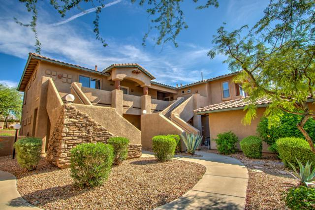11500 E Cochise Drive #2059, Scottsdale, AZ 85259 (MLS #5822448) :: The Laughton Team