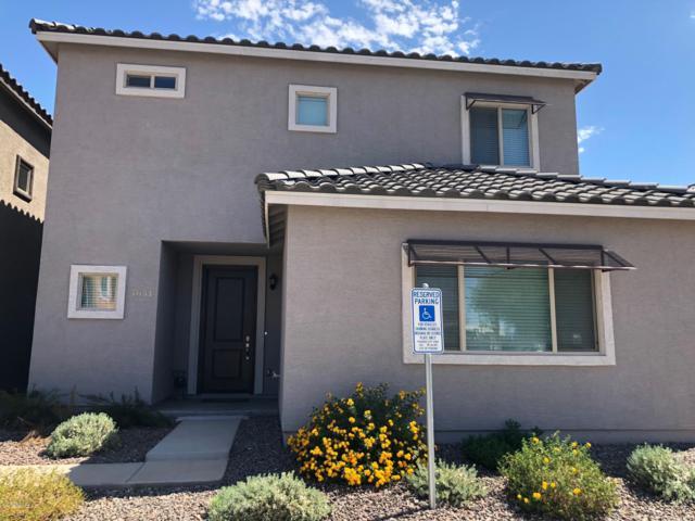 1841 W Minton Street, Phoenix, AZ 85041 (MLS #5822472) :: The W Group