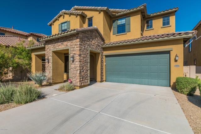 17071 N 98TH Place, Scottsdale, AZ 85255 (MLS #5822586) :: The Garcia Group