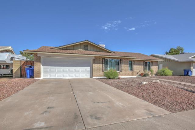 1512 E Bishop Drive, Tempe, AZ 85282 (MLS #5823033) :: The Garcia Group @ My Home Group