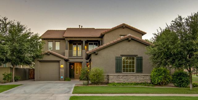 3615 E Mesquite Street, Gilbert, AZ 85296 (MLS #5823133) :: Arizona Best Real Estate