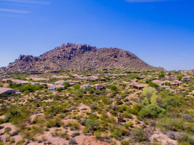 11790 E Ranch Gate Road, Scottsdale, AZ 85255 (MLS #5823642) :: Occasio Realty