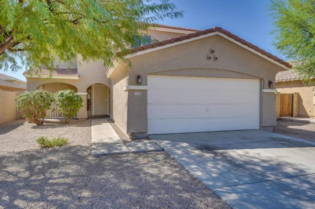 17769 W Redfield Road, Surprise, AZ 85388 (MLS #5823651) :: The Garcia Group @ My Home Group