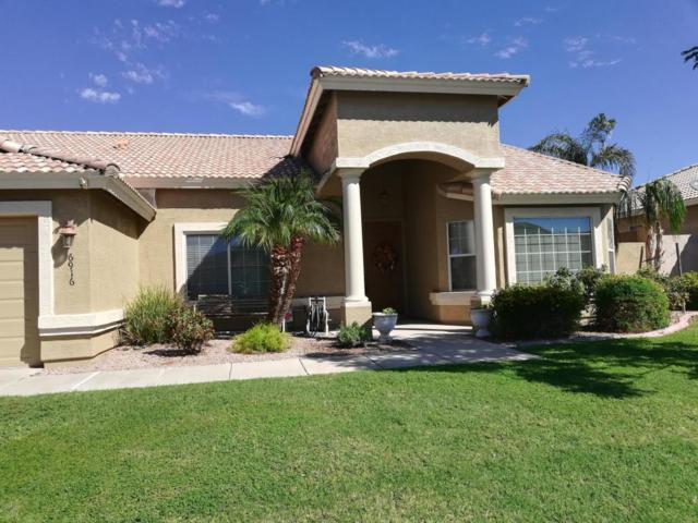6916 E Minton Street, Mesa, AZ 85207 (MLS #5823722) :: Yost Realty Group at RE/MAX Casa Grande