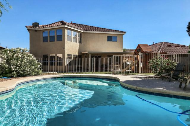 4044 E Rowel Road, Phoenix, AZ 85050 (MLS #5823775) :: The Garcia Group @ My Home Group