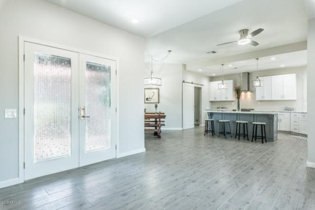17833 N 107TH Avenue, Sun City, AZ 85373 (MLS #5823897) :: The Garcia Group @ My Home Group