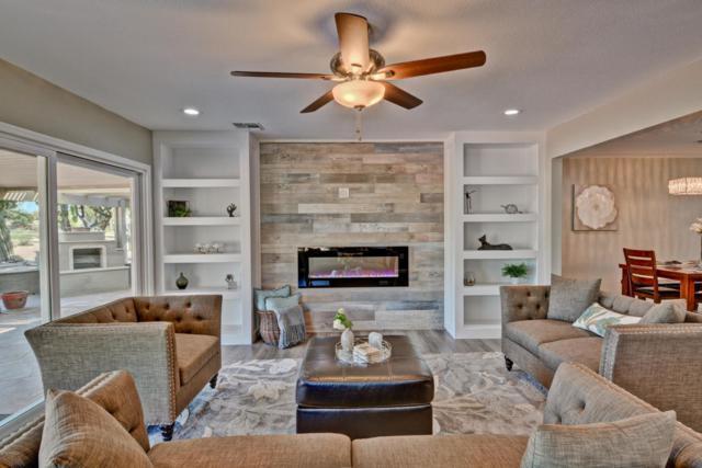 10348 W Talisman Road, Sun City, AZ 85351 (MLS #5824043) :: The Garcia Group @ My Home Group