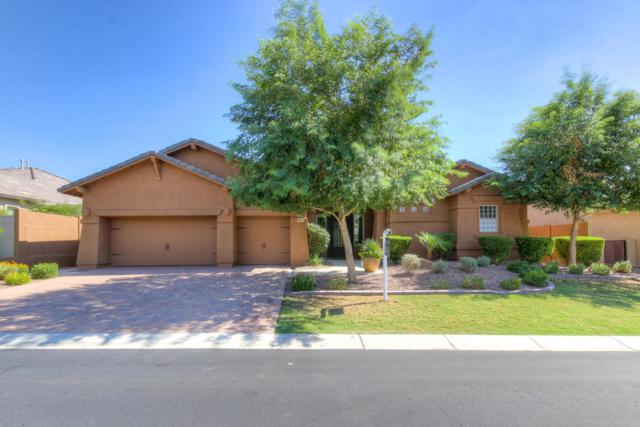 5835 E Sierra Sunset Trail, Cave Creek, AZ 85331 (MLS #5824262) :: Lux Home Group at  Keller Williams Realty Phoenix