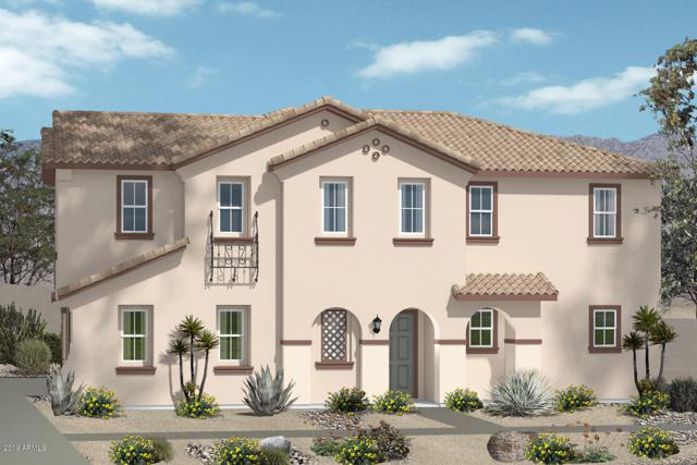16652 W Jenan Drive, Surprise, AZ 85388 (MLS #5824866) :: The Everest Team at My Home Group