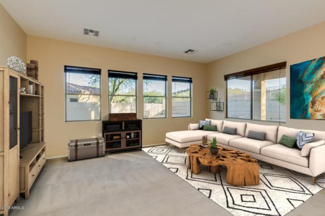 18027 W Paseo Way, Goodyear, AZ 85338 (MLS #5825252) :: The Garcia Group @ My Home Group