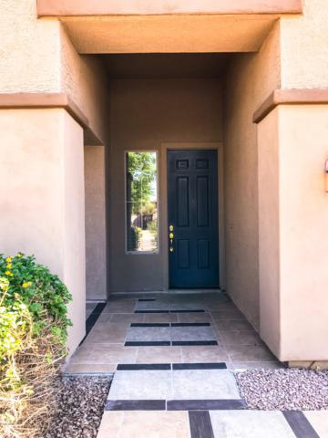 27011 N 23Rd Drive, Phoenix, AZ 85085 (MLS #5825415) :: The Garcia Group