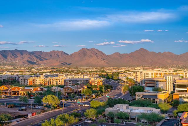 15215 N Kierland Boulevard #937, Scottsdale, AZ 85254 (MLS #5825661) :: HomeSmart