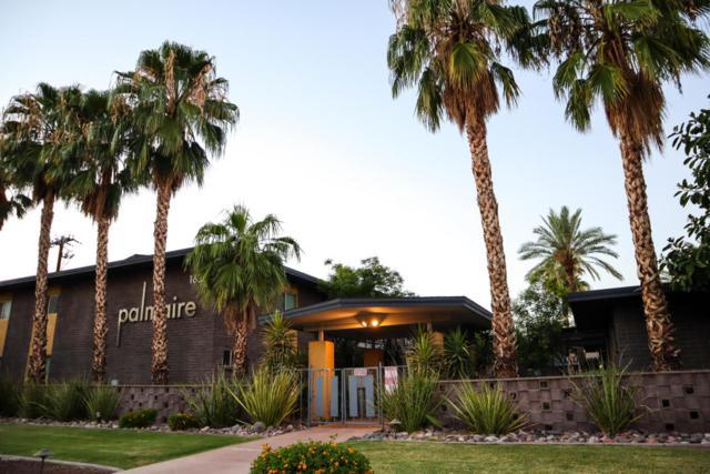 1630 E Georgia Avenue #210, Phoenix, AZ 85016 (MLS #5825838) :: The Garcia Group @ My Home Group