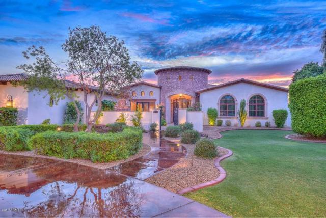 23758 N 73RD Lane, Peoria, AZ 85383 (MLS #5825897) :: CC & Co. Real Estate Team