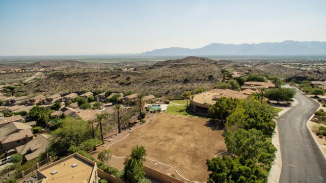 421 E Windmere Drive, Phoenix, AZ 85048 (MLS #5826373) :: Brett Tanner Home Selling Team