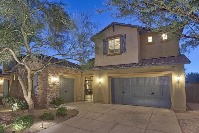 21714 N 38th Place, Phoenix, AZ 85050 (MLS #5826502) :: The Garcia Group