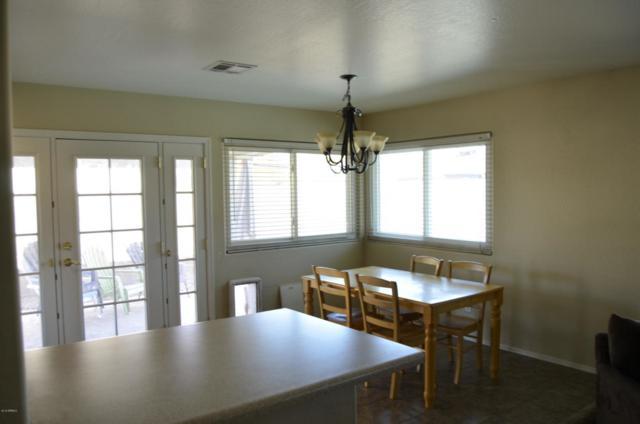 3410 W Aire Libre Avenue W, Phoenix, AZ 85053 (MLS #5826776) :: The Garcia Group @ My Home Group