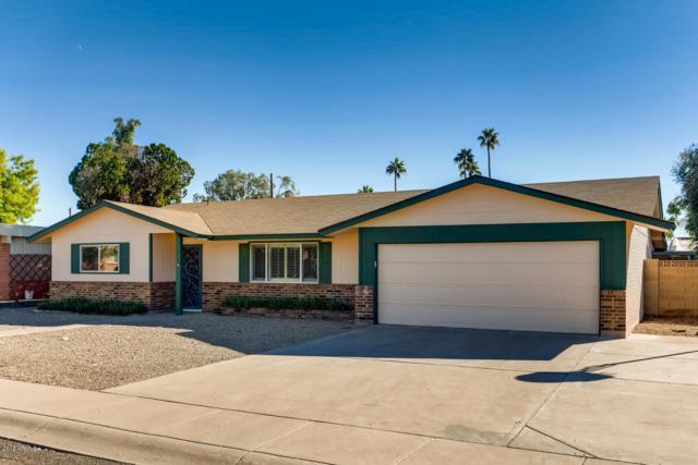 4855 E Pinchot Avenue, Phoenix, AZ 85018 (MLS #5826955) :: Yost Realty Group at RE/MAX Casa Grande