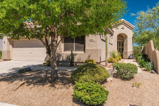 5264 E Patrick Lane, Phoenix, AZ 85054 (MLS #5827137) :: The Carin Nguyen Team