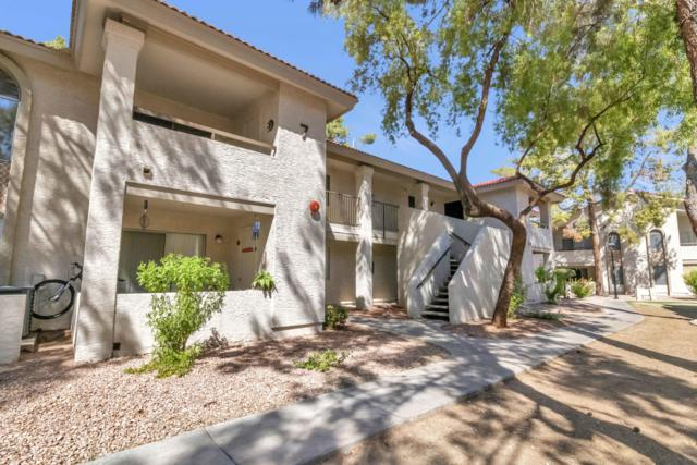 10610 S 48TH Street #2017, Phoenix, AZ 85044 (MLS #5827409) :: Lux Home Group at  Keller Williams Realty Phoenix