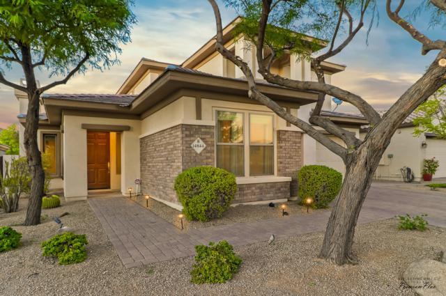 14844 W Luna Court, Litchfield Park, AZ 85340 (MLS #5827484) :: RE/MAX Excalibur