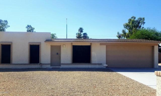 18216 N 18TH Drive, Phoenix, AZ 85023 (MLS #5827498) :: The Garcia Group