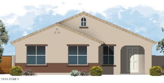 815 W Jardin Drive, Casa Grande, AZ 85122 (MLS #5827600) :: Yost Realty Group at RE/MAX Casa Grande