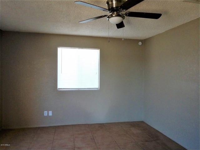 104-106 N Casa Grande Avenue, Casa Grande, AZ 85122 (MLS #5827740) :: Brett Tanner Home Selling Team