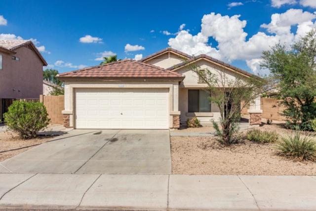 6336 W Toronto Way, Phoenix, AZ 85043 (MLS #5827983) :: Kortright Group - West USA Realty