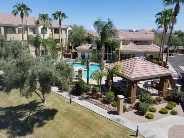 18416 N Cave Creek Road #3068, Phoenix, AZ 85032 (MLS #5828154) :: The Garcia Group @ My Home Group
