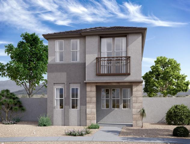 4524 S Emerson Street, Chandler, AZ 85248 (MLS #5828696) :: The Daniel Montez Real Estate Group
