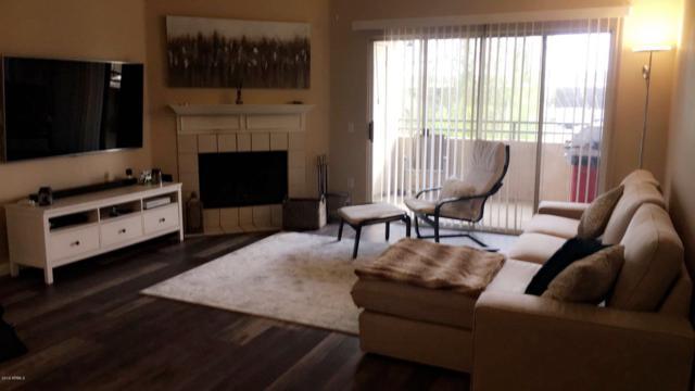 16013 S Desert Foothills Parkway #2033, Phoenix, AZ 85048 (MLS #5829453) :: Phoenix Property Group