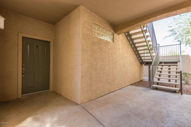 16013 S Desert Foothills Parkway #1010, Phoenix, AZ 85048 (MLS #5829534) :: Team Wilson Real Estate