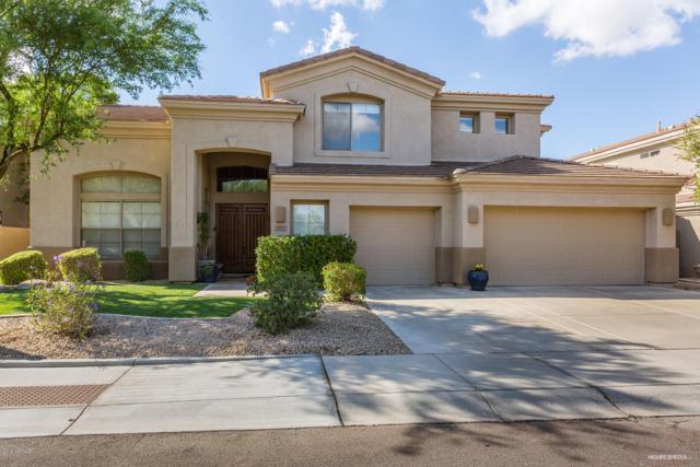 7495 E Nestling Way, Scottsdale, AZ 85255 (MLS #5829654) :: My Home Group