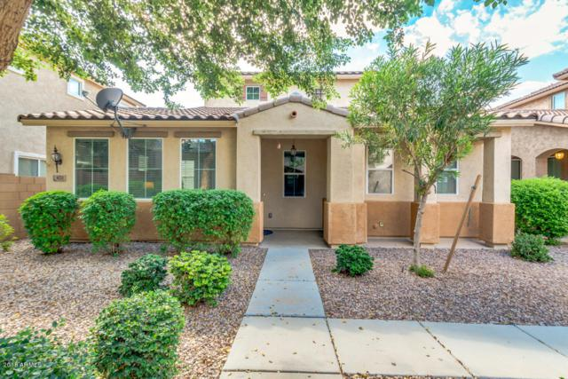 4211 E Milky Way, Gilbert, AZ 85295 (MLS #5829719) :: The Garcia Group
