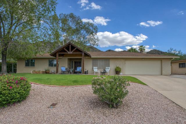9433 N 17th Place, Phoenix, AZ 85020 (MLS #5829776) :: Yost Realty Group at RE/MAX Casa Grande