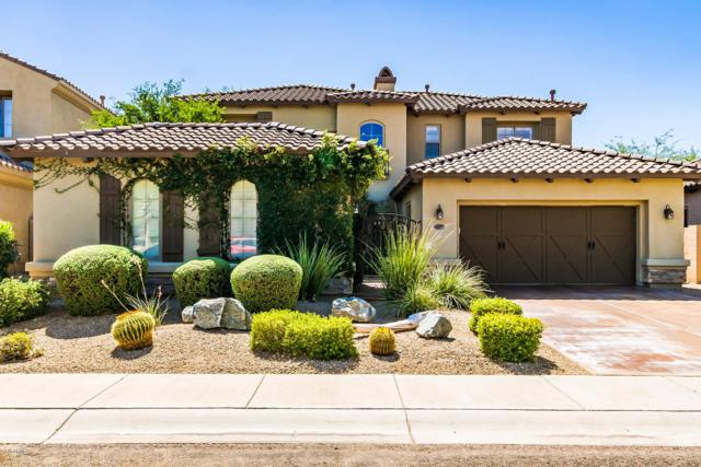 3973 E Navigator Lane, Phoenix, AZ 85050 (MLS #5829837) :: The Garcia Group