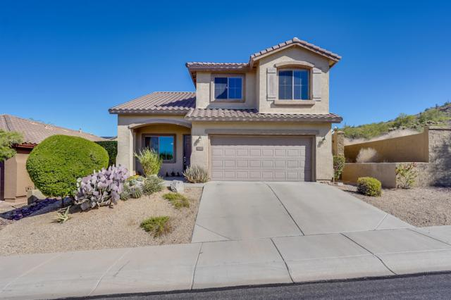 3734 W Blue Eagle Court, Phoenix, AZ 85086 (MLS #5829943) :: Santizo Realty Group