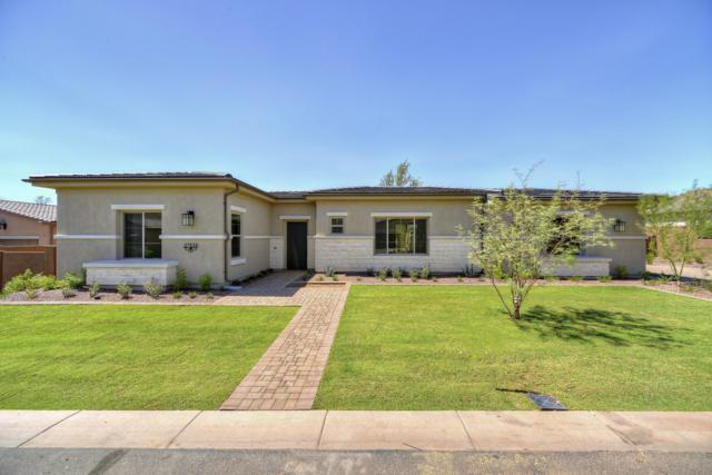 27118 N 64TH Lane, Phoenix, AZ 85083 (MLS #5830017) :: The Everest Team at My Home Group