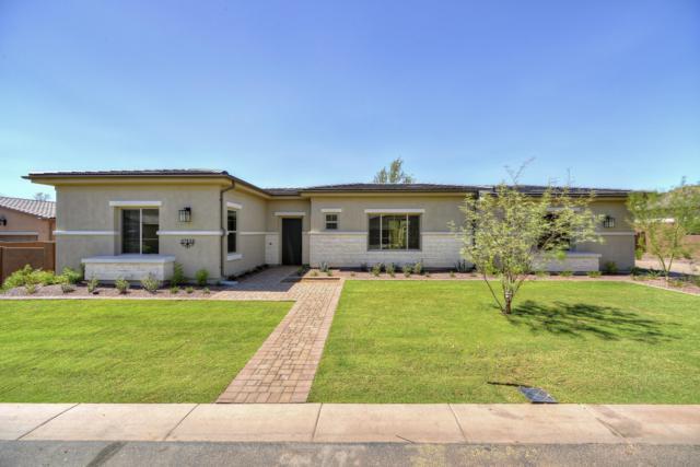 27118 N 64TH Lane, Phoenix, AZ 85083 (MLS #5830017) :: The Jesse Herfel Real Estate Group