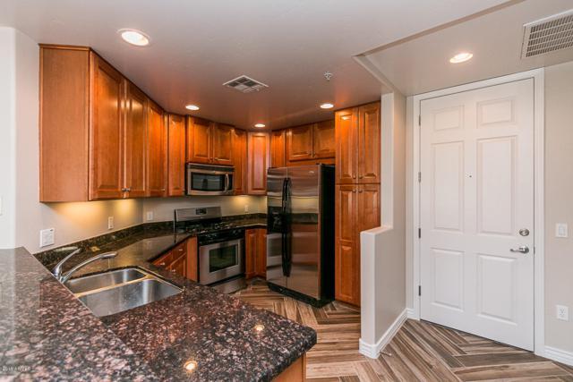 5450 E Deer Valley Dr Drive #4221, Phoenix, AZ 85054 (MLS #5830122) :: Keller Williams Legacy One Realty