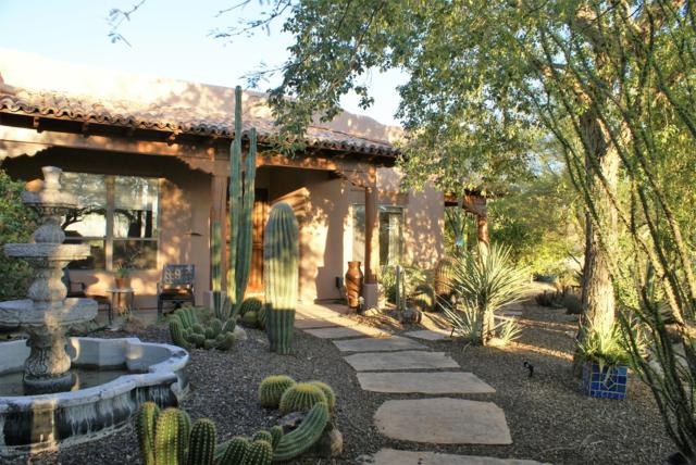 36825 N Twilight Trail, Carefree, AZ 85377 (MLS #5830248) :: The Everest Team at My Home Group