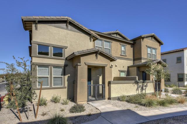 14870 W Encanto Boulevard #1019, Goodyear, AZ 85395 (MLS #5830493) :: Conway Real Estate