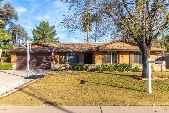 5220 E Hearn Road, Scottsdale, AZ 85254 (MLS #5830736) :: Arizona 1 Real Estate Team