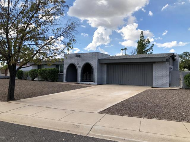 4108 W Cinnabar Avenue, Phoenix, AZ 85051 (MLS #5831081) :: The Property Partners at eXp Realty