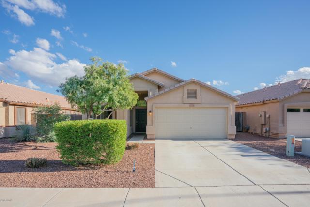 11375 W Davis Lane, Avondale, AZ 85323 (MLS #5831177) :: The Results Group